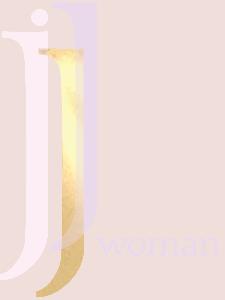J Woman
