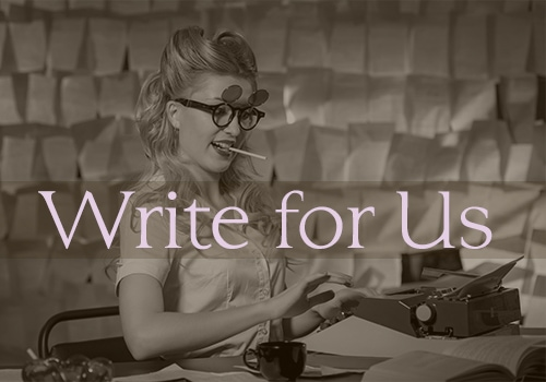 Write for Us - We publish your Articles, Audio and Video in the Jeunessima Magazine
