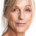 What is aging? Really? In this article, we look at different perspectives of aging & antiaging and the one main factor that keeps you young